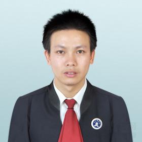 朱立斌律师
