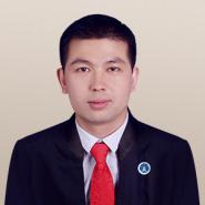 朱安宁律师团队