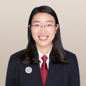 李梦娟律师