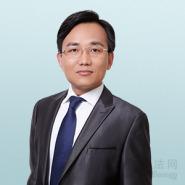 胡海春律师
