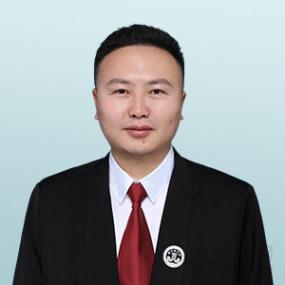黄平县刘太坤律师