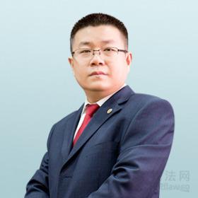 金雅东律师