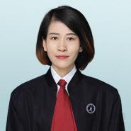 陈颖律师团队