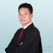 朱晓东律师