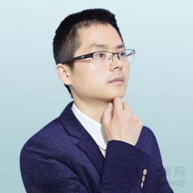吴安成律师团队