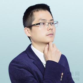 衡南县吴安成律师