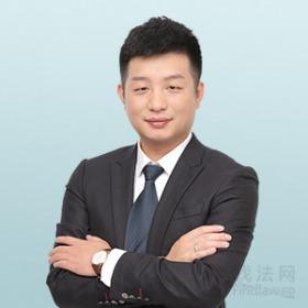 王靖璨律师