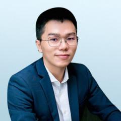 刘少彬律师