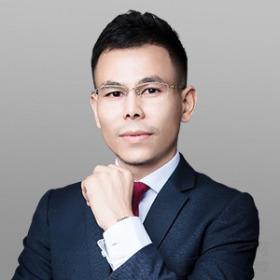 邱桂福律师