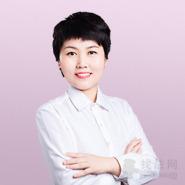 朱亚娟律师团队
