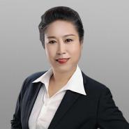 崔淑兰律师团队