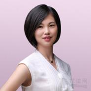 陈红芳律师