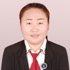马彩玲律师