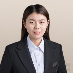 范丽梅律师