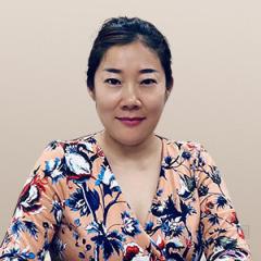 北京德兰律所律师