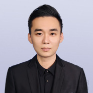 张文超团队律师