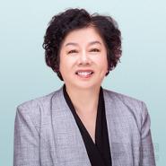王新颖律师