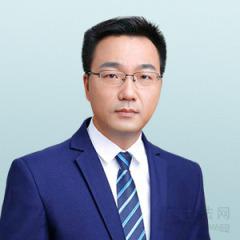杨林峰律师