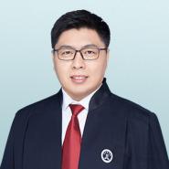 曹洋碧律师