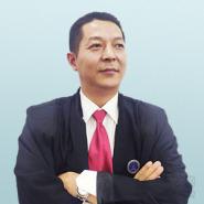 张安定律师