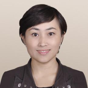 蒋丽霞律师