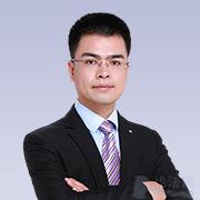 孙卫国律师