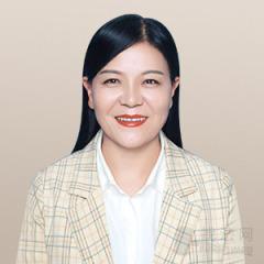 屈翠妮律师