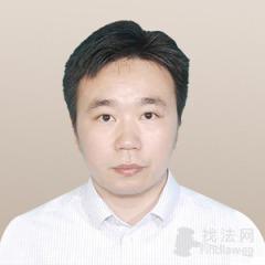 李江昊律师