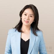 石晓敏律师