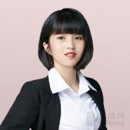 郑丽玲律师团队