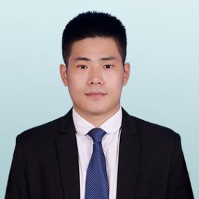 中原区姚耀宗律师