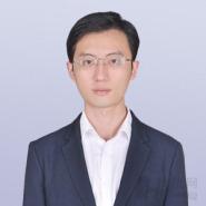 张煜尧律师