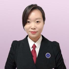 吴黎娜律师