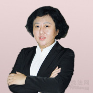 刘梦媛律师