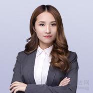 黄婧律师团队