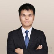 崔海春律师