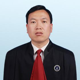 翟灿民律师团队