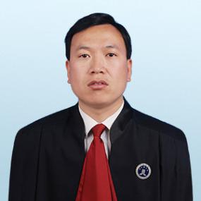 洛宁县翟灿民律师