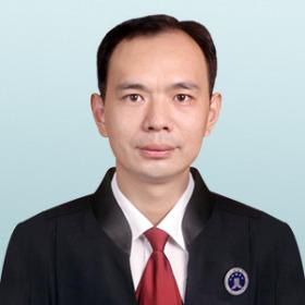临海市吴坚钢律师