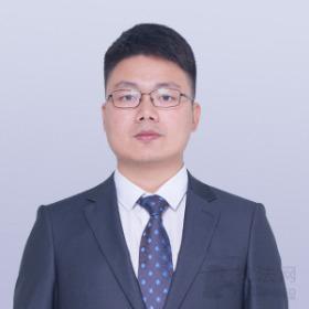 江鑫律师团队