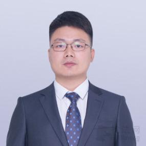 温岭市江鑫律师