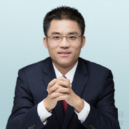 刘林一律师