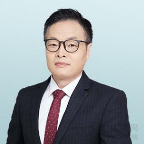 临沂河东区张沂峰律师