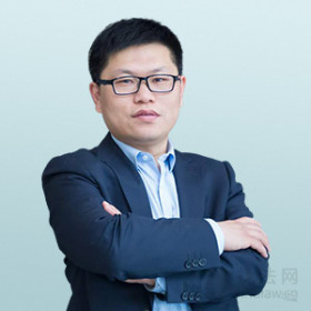 孙伟律师团队