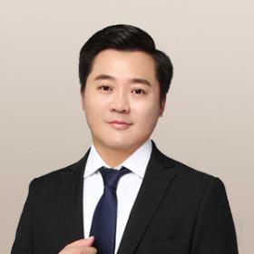 钟磊律师团队