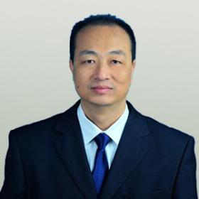 姚国胜律师