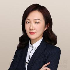 董雅萍律师