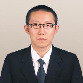 徐晓鹏律师