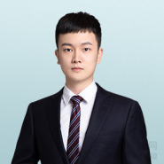 张嘉宁律师