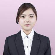 杨丽虹律师